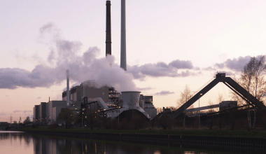 Coal_power_plant_Datteln_2_Crop1