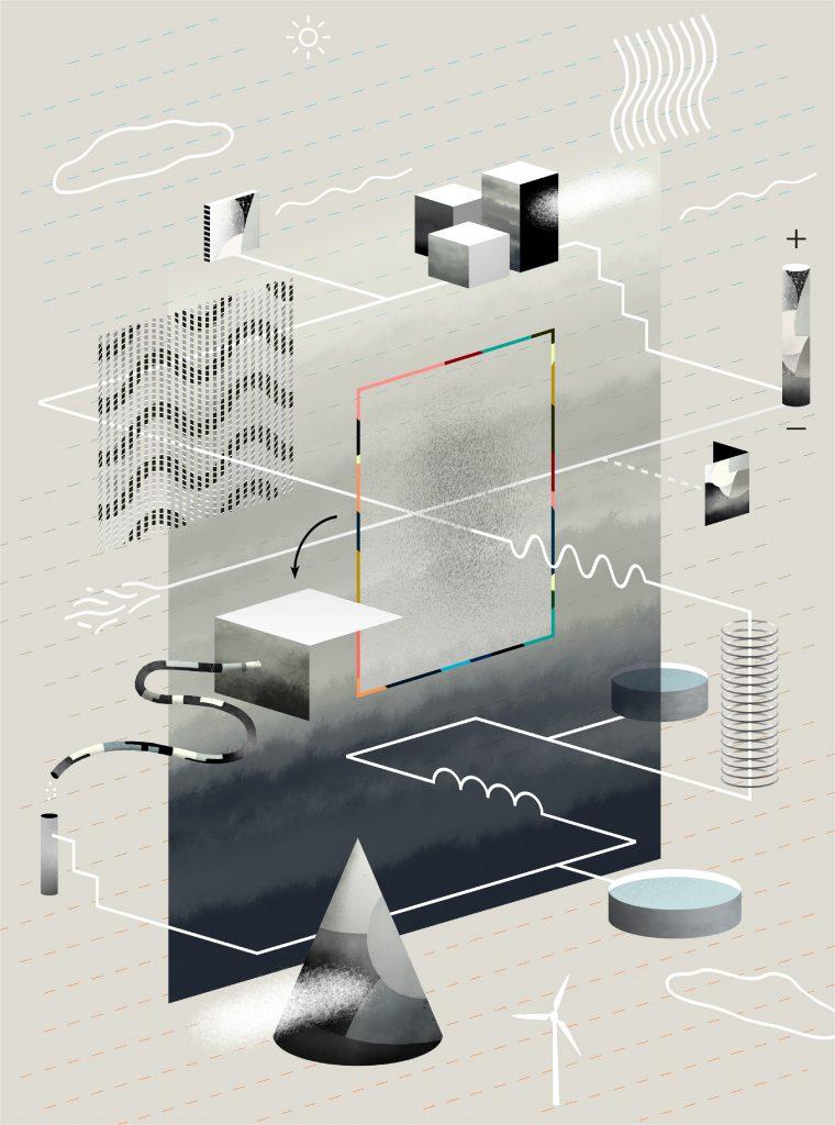 electricity storage-01