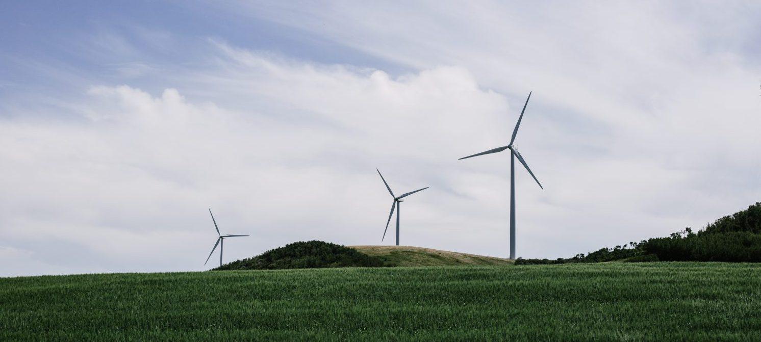 Energy Efficiency and Renewables Exhibition