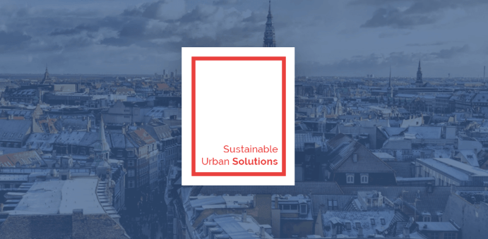 Sustainable Urban Solutions