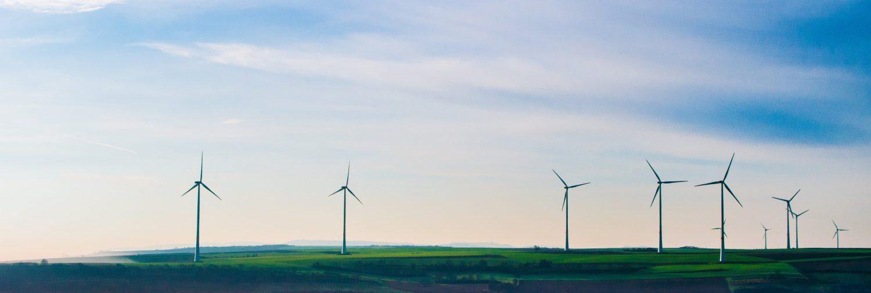 The 2018 Renewable Energy Buyers Alliance (REBA) Summit
