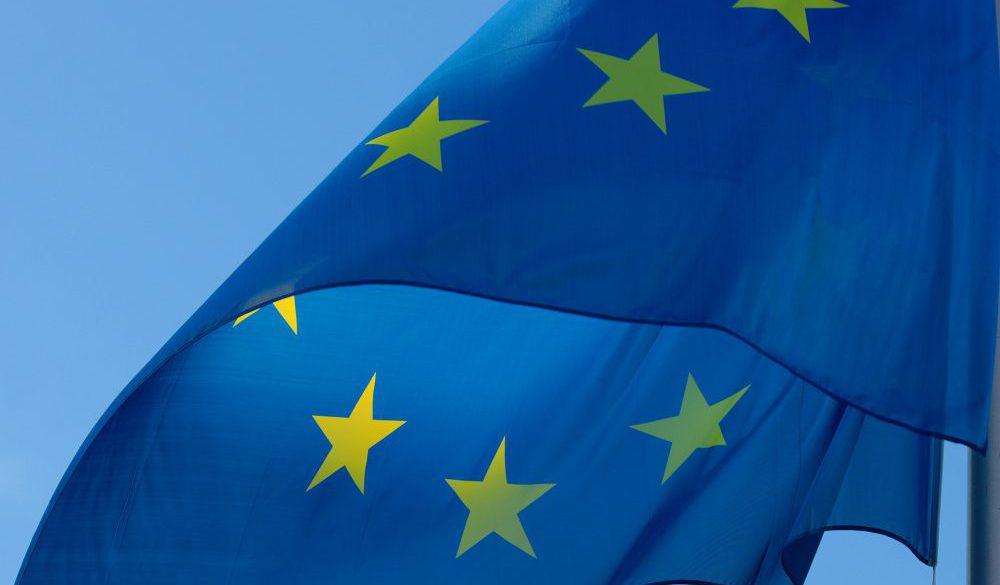 4th EU Energy Summit