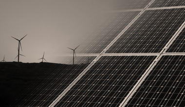 The ups and downs in demand for electricity have long made the flexible operation of power systems a must, so increasing that flexibility to also accommodate variations in supply from renewables is not that big a challenge. Having a clear definition of the term can only help the energy transition