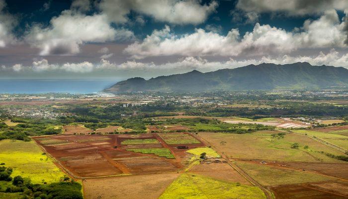Hawaii bets on solar power