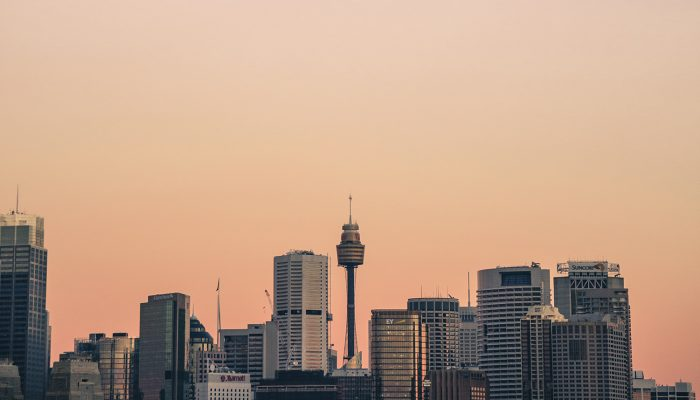 Australia, New Zealand explore low-carbon solutions
