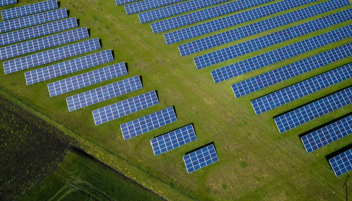 A Nordic broker has launched a new product aiming to ensure that renewable energy certificates known as Guarantees of Origin actually lead to additional clean power