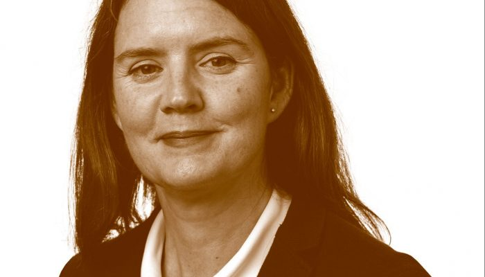 Investors are playing an important role in encouraging companies to integrate the transition to a clean energy economy into business strategies and capital expenditure planning, says Ingrid Holmes, Head of Policy and Advocacy at Hermes Investment Management