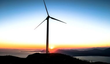 Financial problems are currently the biggest block to wind energy achieving its full potential in India and with elections forecast for 2019, the situation will not be resolved in the coming months