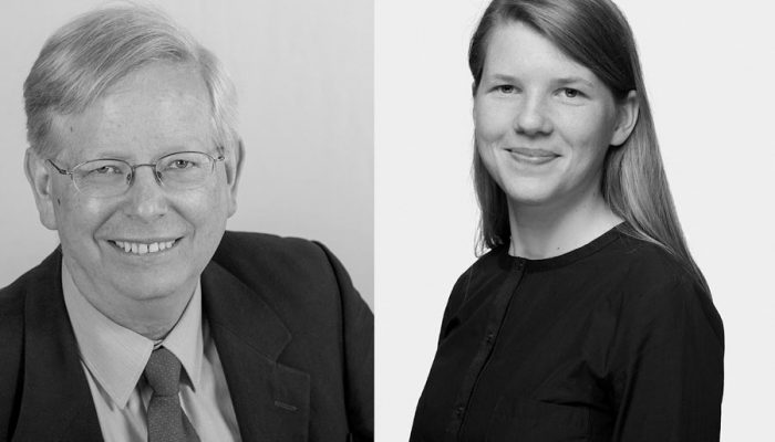 There is no absolutely excuse to delay investing increasing amounts of carbon revenues in energy efficiency, say Richard Cowart and Catharina Wiese from the Regulatory Assistance Project