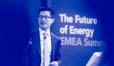 Understanding what disruption means in relation to the energy transition is important for all current and potential energy industry players, says Albert Cheung, Head of Global Analysis at BloombergNEF