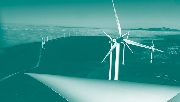 Spanish utility Iberdrola is testing the use of blockchain to show customers exactly where their wind energy is produced. Francisco Hernanz, Head of Renewable Energy Management at the company, highlights the importance of innovation
