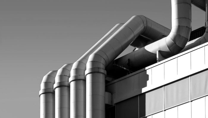 Research by Siemens shows the way forward to make district heating in Denmark run on clean energy sources