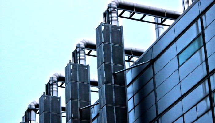 Danfoss has a shortlist of energy efficiency measures that all sites can implement