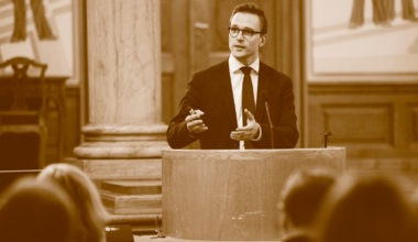 When the Social Democrats defeated the incumbent Liberal Party in the Danish national elections on 5 June 2019, many saw the result as a win for the climate, a focus of the Social Democrats' campaign. Peter Bjerregaard, Market Regulation Manager at E.ON, says the new government must wean itself off fossil fuel taxes if Denmark is to be the climate action leader it frequently claims to be