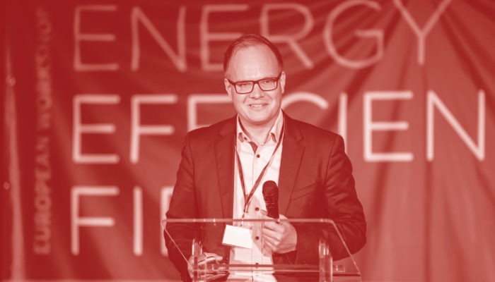 Criticism of his decision to rip out a fully functioning gas boiler in favour of a heat pump led Jan Rosenow, director of European programmes at the Regulatory Assistance Project, to do some serious number crunching