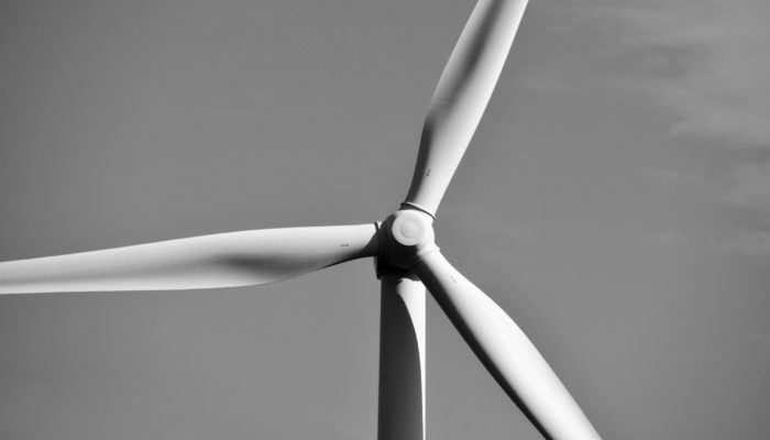 """Standards and regulation creating a """"closed loop supply chain"""" could help the wind industry better manage questions around recycling and reuse"""